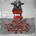 Ridge Trolls Kickstarter by Tower Miniatures
