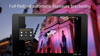 17 Aplikasi Kamera Yang Bisa Membuat HP Android Secanggih Kamera DSLR