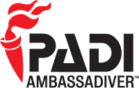 https://www.padi.com/ambassadivers/mark-pinnell