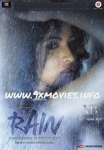 Rain 2017 Episode 04 Hindi 720p HDRip 120mb