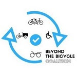 Beyond the Bicycle Coalition