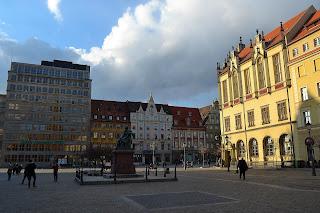 breslavia erasmus