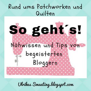 https://ulrikes-smaating.blogspot.de/