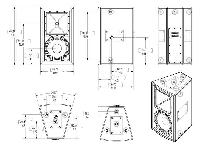 Car Subwoofer Box Calculator Car Free Engine Image For