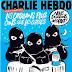 Tontería o muerte, editorial de Charlie Hebdo sobre la situación de Cataluña