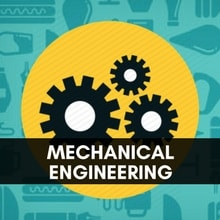 Mechanical Engineering | Year : 3 | KTU Solved Question Papers