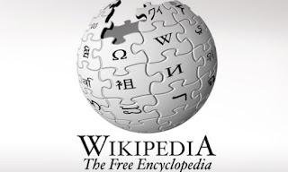 Η Τουρκία μπλόκαρε την πρόσβαση στη Wikipedia