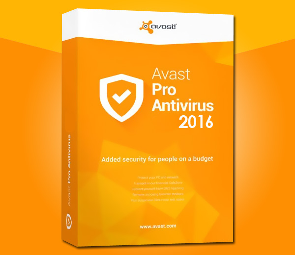 avast internet security 2018 license key till 2050