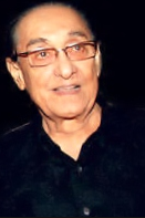 Tahir Hussain and farhat khan, age, wiki, biography