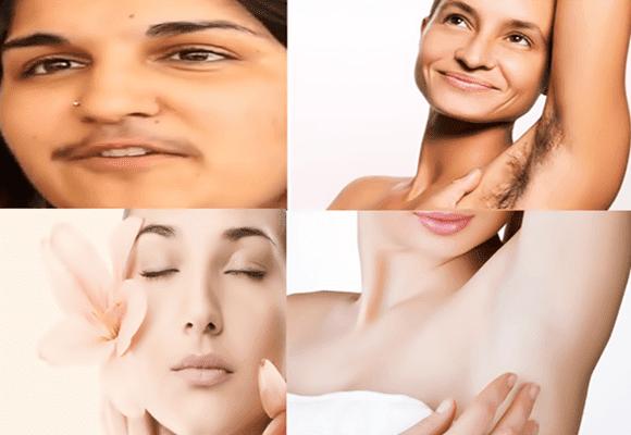 Machista-mulheres-não-depilam