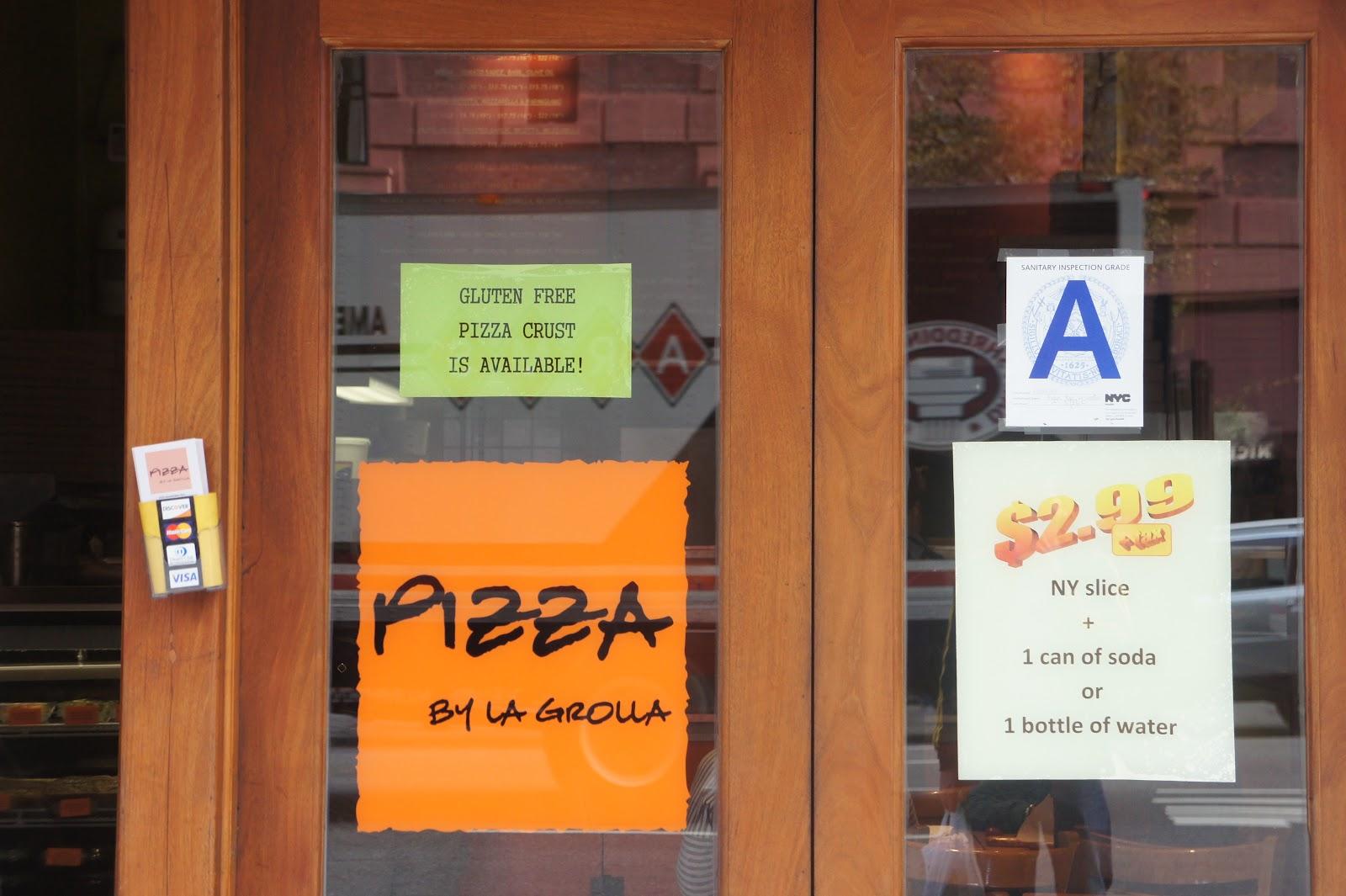 bestes italienisches restaurant barcelona