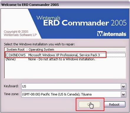 commander one windows