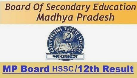 MP-Board-HSSC-12th-Result-2016-MPBSE-Class-XII