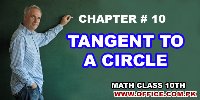 ch10-tangent-to-a-circle-math-pdf-notes