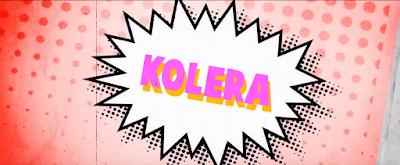 Myndless Grimes Ft Kolera - Baang Şarkı Sözleri Mp3 İndir