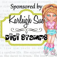 Karliegh Sue