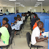 2018 UTME: JAMB Releases List of Prohibited Items in Exam Hall