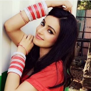 Ankitta Sharma Biography Age Height, Profile, Family, Husband, Son, Daughter, Father, Mother, Children, Biodata, Marriage Photos.