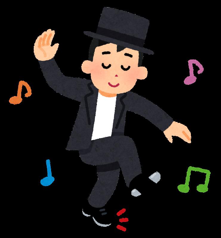 dance_tapdance_man.png (741×800)