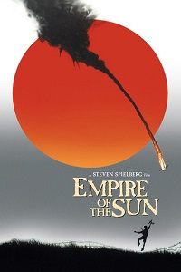 Watch Empire of the Sun Online Free in HD
