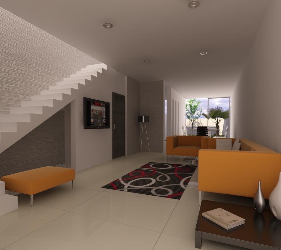 Proyectos Arquitectonicos Y Dise O 3 D 07 11 16