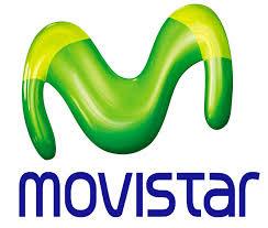 MOVISTAR BUSCA VENDEDOR.INGRESO MINIMO $10.000.z/CABA-MORON