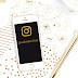 ¿Cómo lograr una presencia exitosa en Instagram?