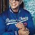 ¿Daddy Yankee y Janeth Jackson preparan una canción juntos?