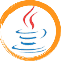 Learn Java Full