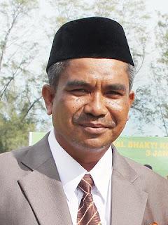 546 Jamaah Calon Haji Aceh Belum Ada Visa