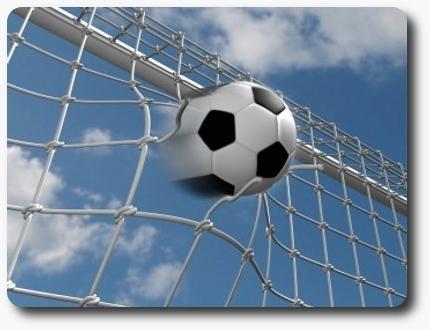 Canchas de Fútbol 5 Otro Rentable Negocio 2c43633b8a30e