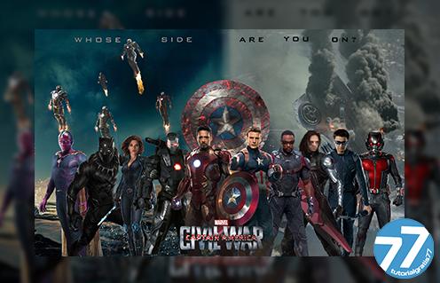 7 Situs Streaming dan Download Film Subitle Indonesia Terbaik