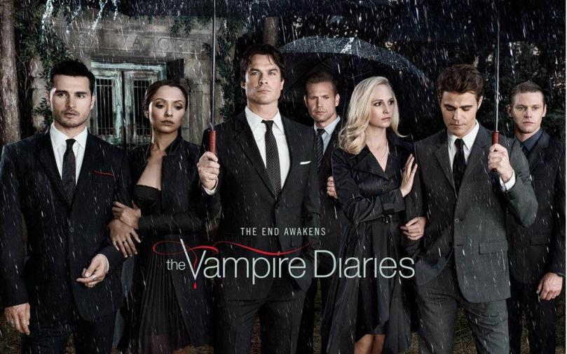 vampire diaries season 8 free download utorrent