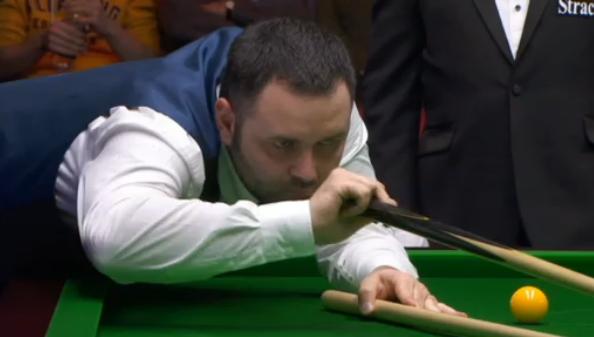 2014 UK Championship - O'Sullivan and Trump progress into semis ...