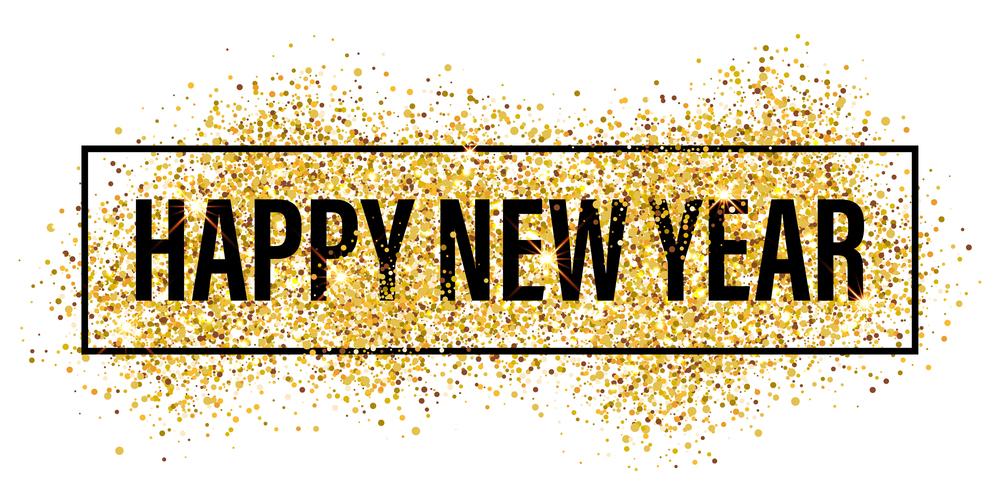 kumpulan ucapan selamat tahun baru