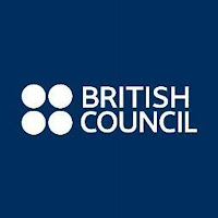 british council chandigarh