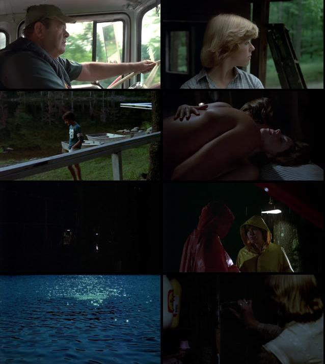 Friday The 13th 1980 UNCUT Dual Audio Hindi 720p BluRay