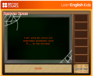 https://learnenglishkids.britishcouncil.org/es/games/haunted-house