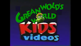 Greanwold on YouTube