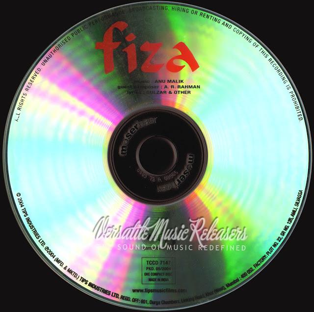 Fiza [2000-MP3-VBR-320Kbps]