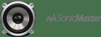 Kelebihan Teknologi SonicMaster - Blog Mas Hendra