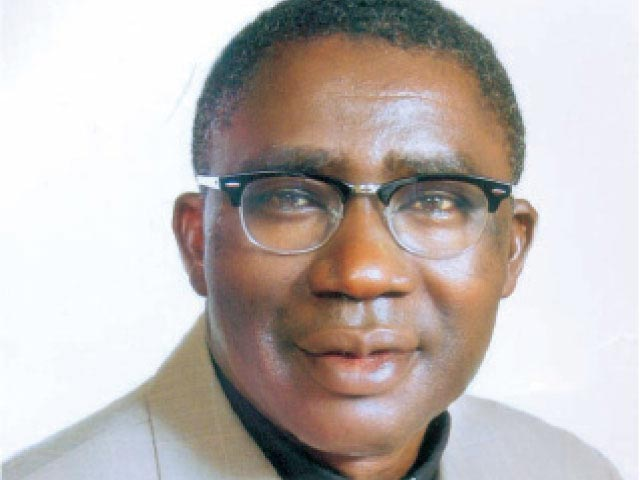 God have mercy on MURIC for demanding Friday office holidays - CAN