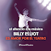Consigue 4 entradas para ver a Billy Elliot