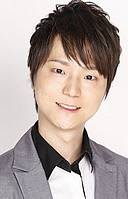Kawanishi Kengo