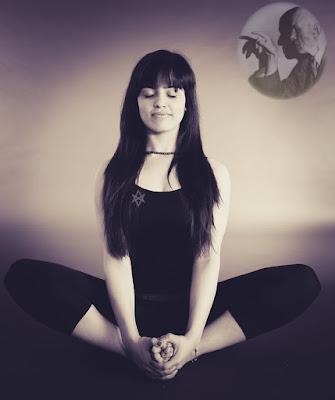 asana, yoga, pranayama, breathing