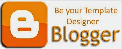 customize-blog-template-Design