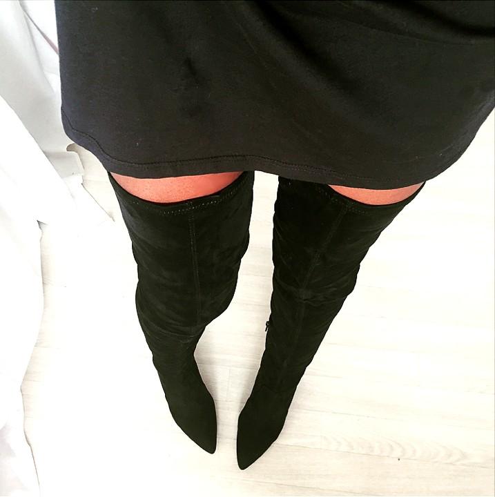 alexus-thigh-high-boots-public-desire