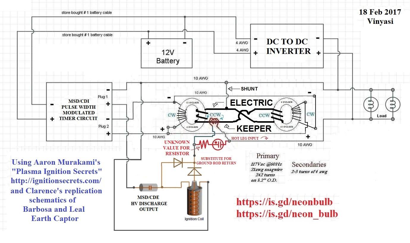 medium resolution of kawasaki zx7 cdi wiring diagram