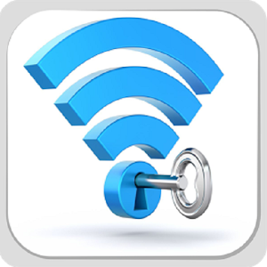 Download Wifi Unlocker 2.0 1.1.2 APK for Android