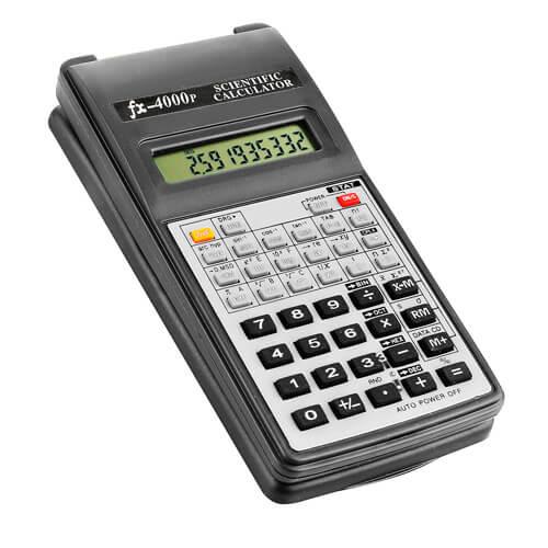 cinco calculadoras cient ficas que puedes descargar para